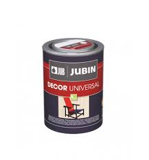 JUBIN DECOR BELI 0.65 LIT