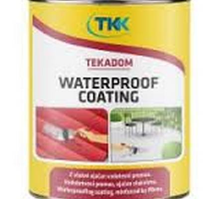 WATERPROOF COATING 1 LIT
