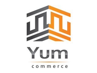 YUM COMMERCE